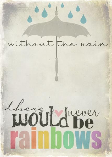 dia de lluvia que hacer