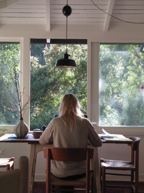 lugar de estudio feng shui