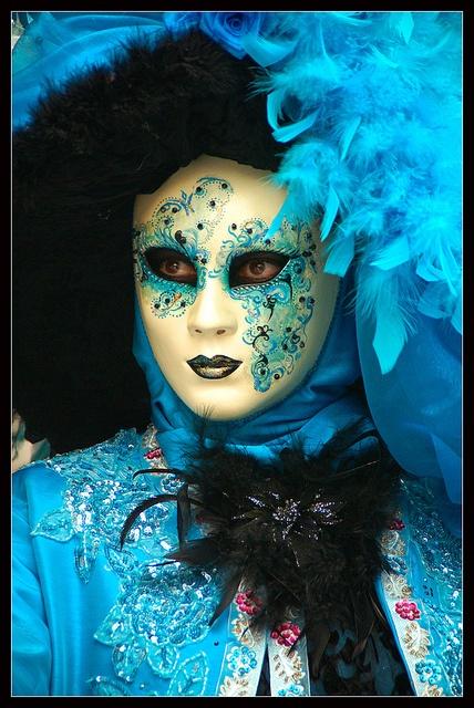 arlequín carnaval
