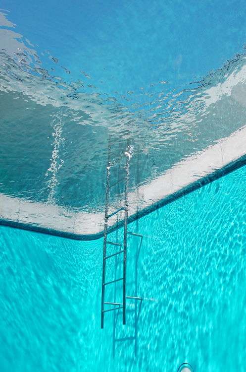 Piscinas compartimos un brunch for Fotos tumblr piscina