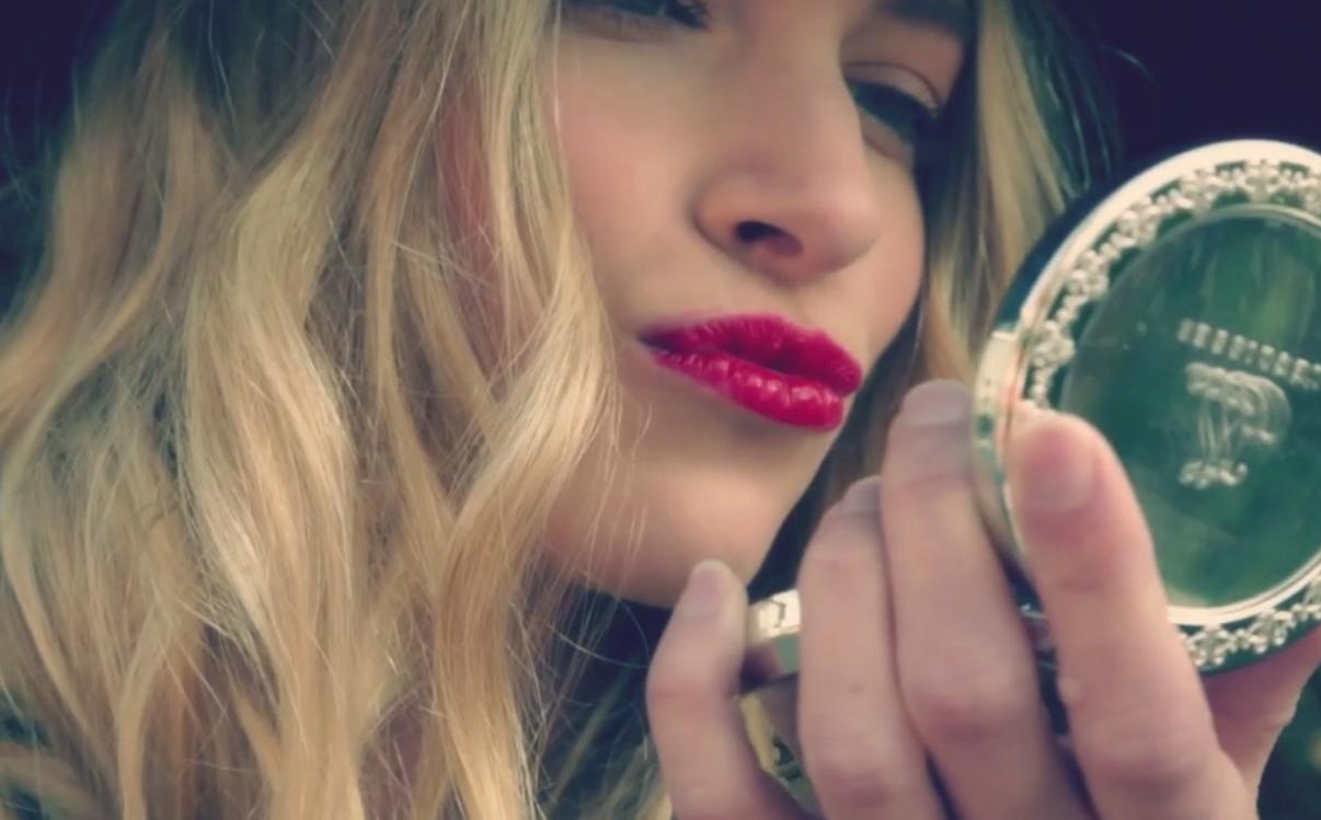 carmin para labios