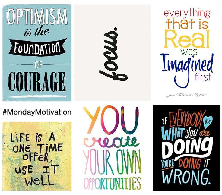 motivación frases