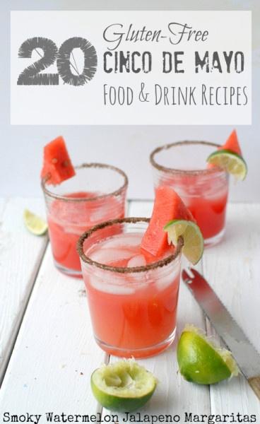 recetas cocina mexicana