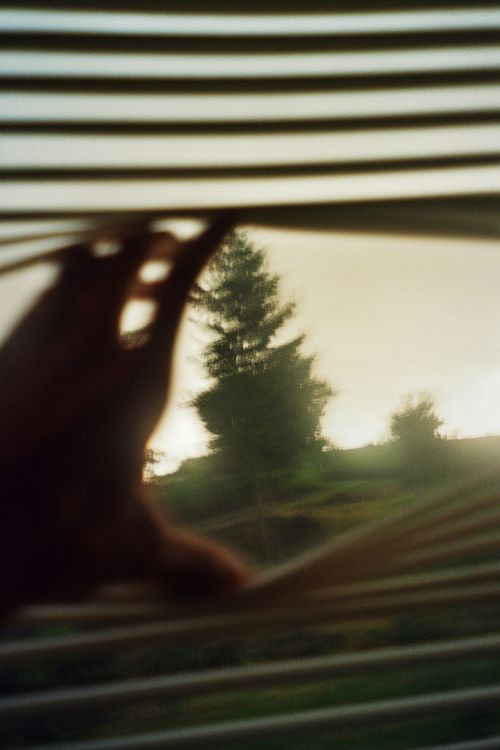 asomarse-a-la-ventana