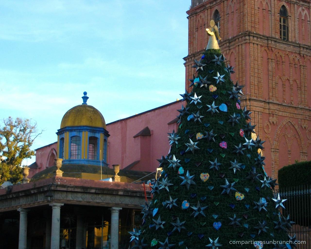 árbol-de-navidad