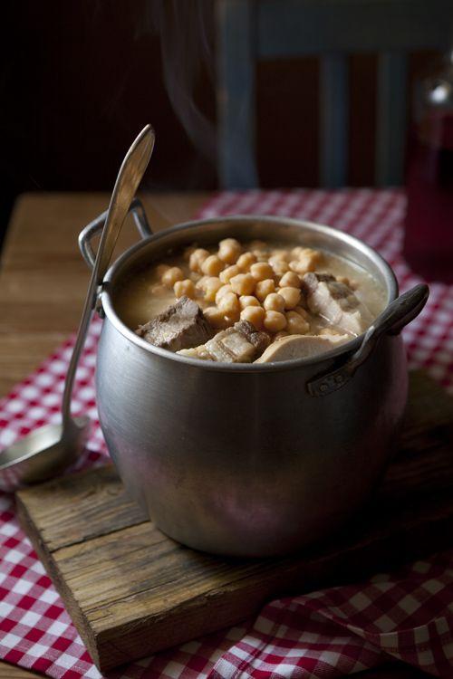 sopa-cocido