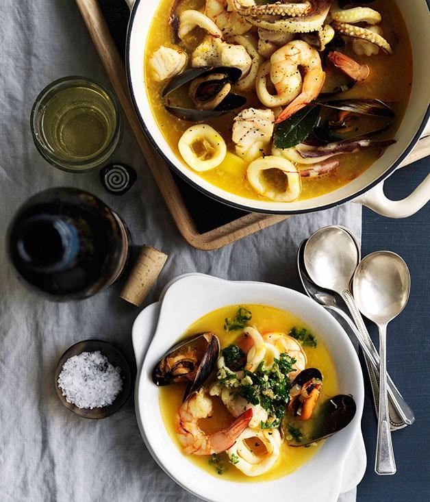 sopa-pescado