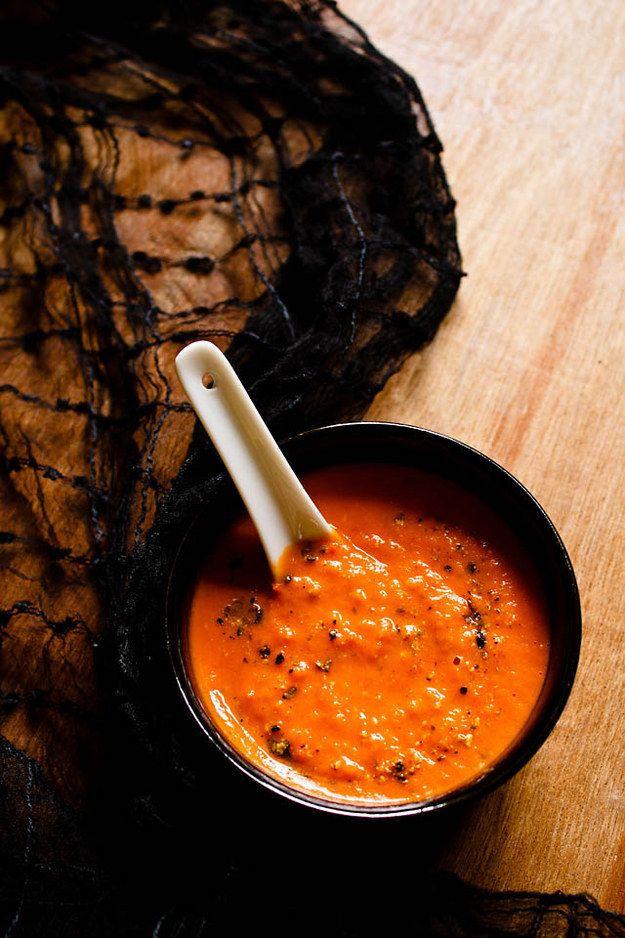 sopa-tomates-asados