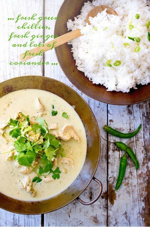 sopa-tailandesa