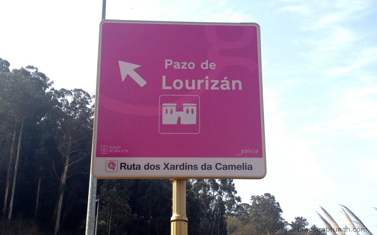 ruta-de-la-camelia