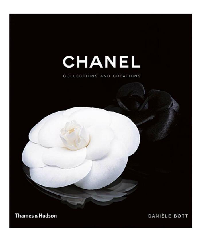 camelia-chanel