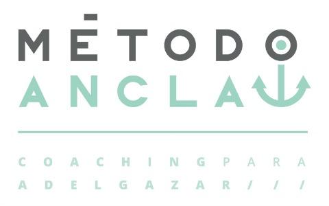 coaching-para-adelgazar