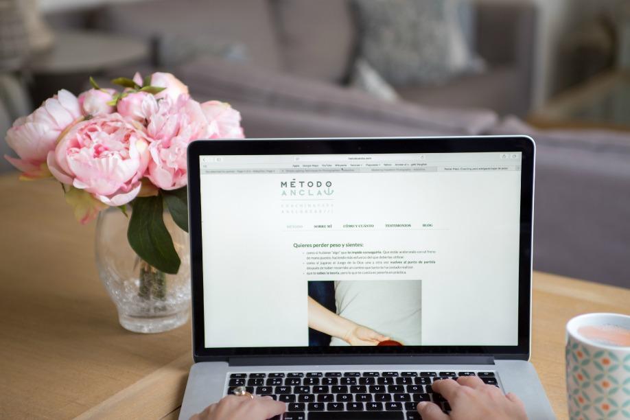 blog-como-adelgazar