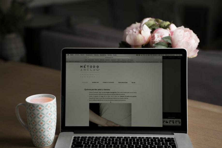 perder-peso-blog
