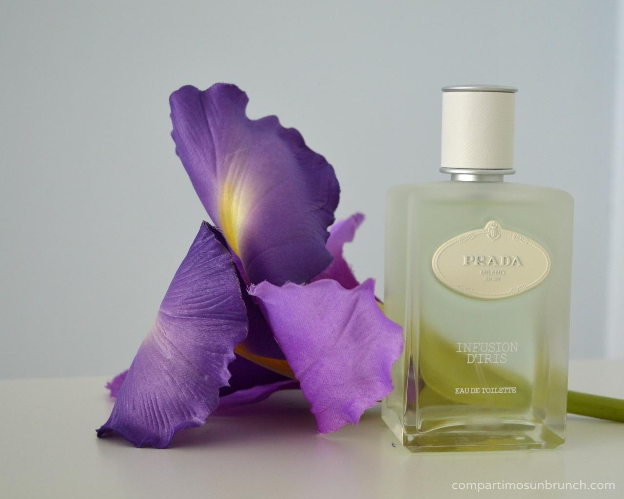 Iris-Prada